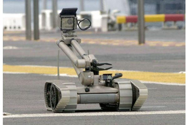 mundial_de_brasil_robot