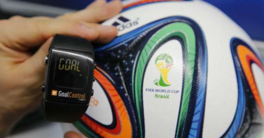 mundial_de_brasil_tecnología