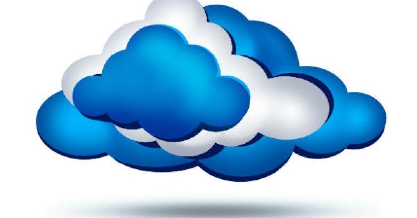 negocio_cloud