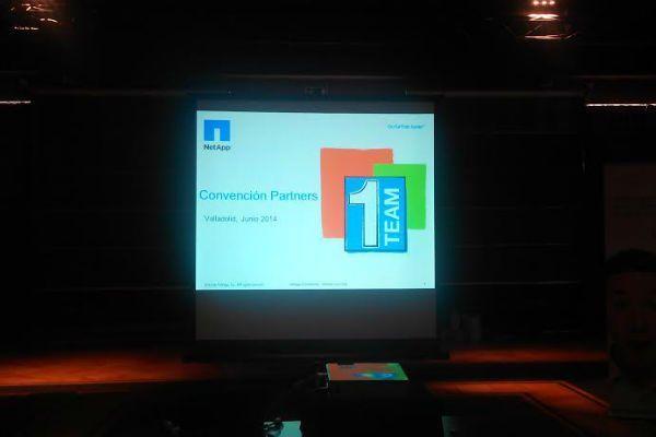 netapp_convención_partners_2014