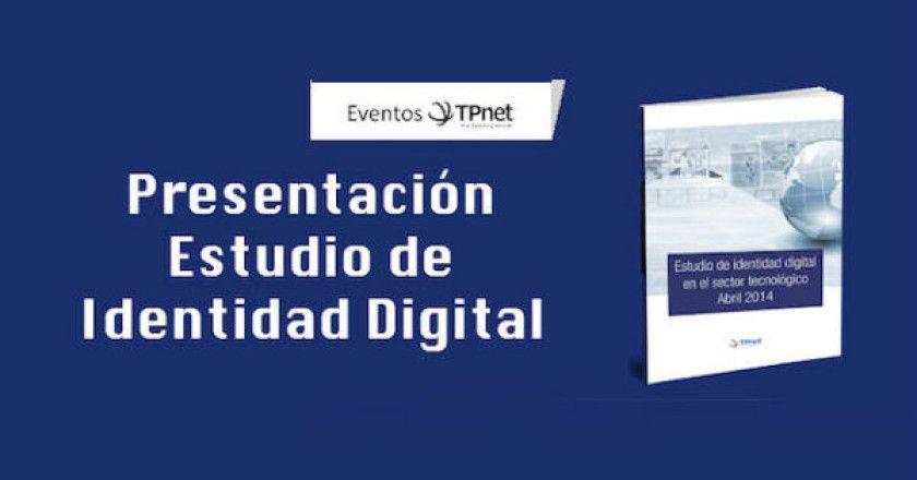 presentacion_estudio_identidad_digital