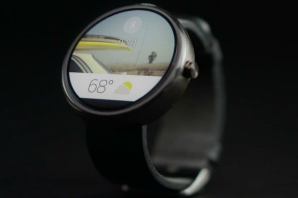 relojes_inteligentes_android_wear