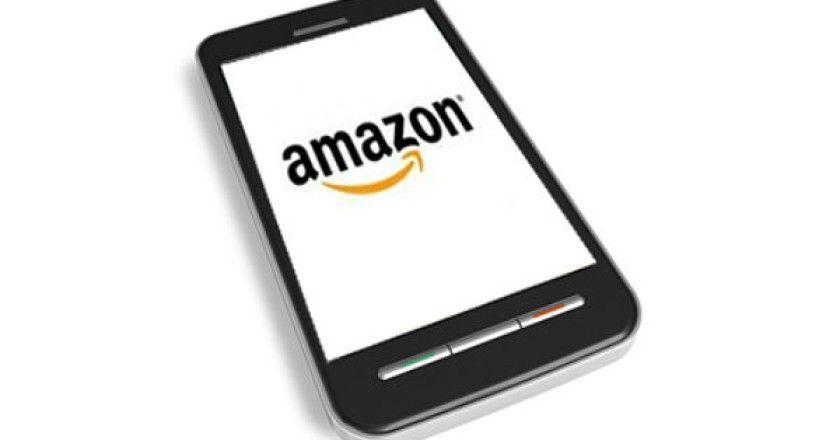 smartphone_amazon