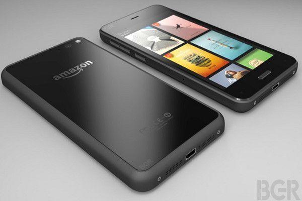 smartphone_de_amazon
