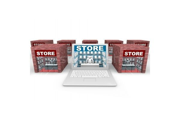 tienda_física_on-line