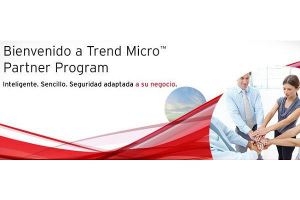 trend_micro_partner_program