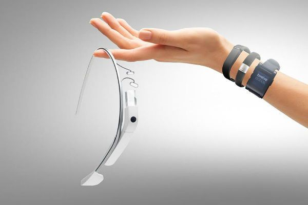 wearables_historia