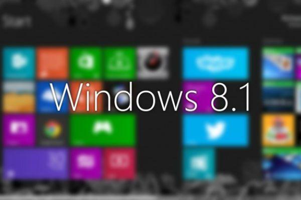 windows_7_windows_8_8-1