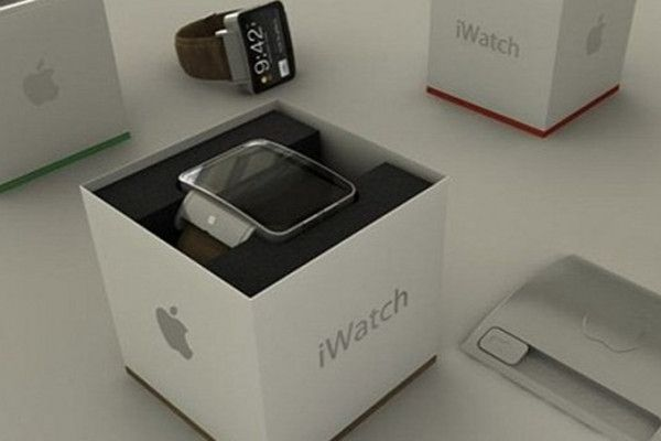 AppleiWatch