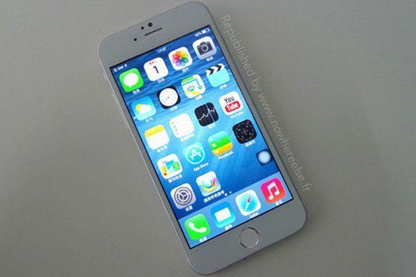 ClonesiPhone6