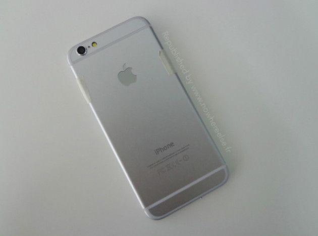 ClonesiPhone6_2
