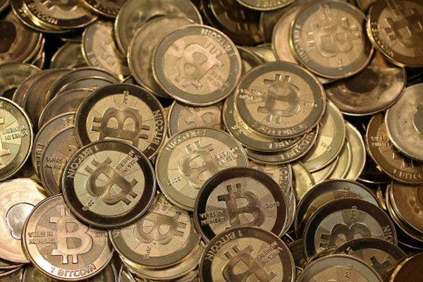 Dell_Bitcoin