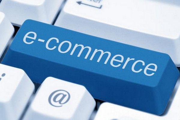 EspañaEcommerce