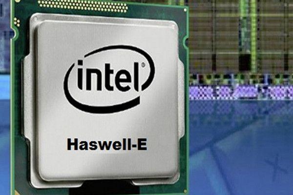 IntelHaswell_E
