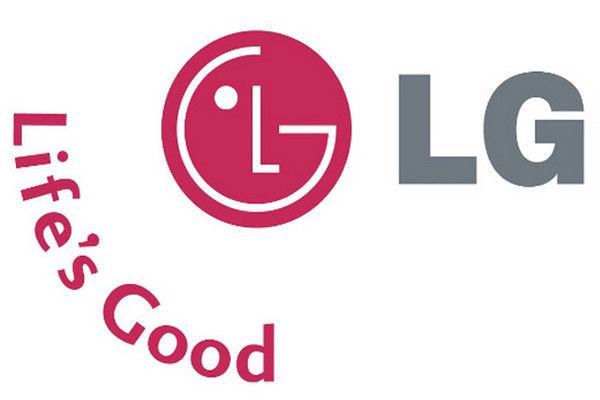 LG_smartphones