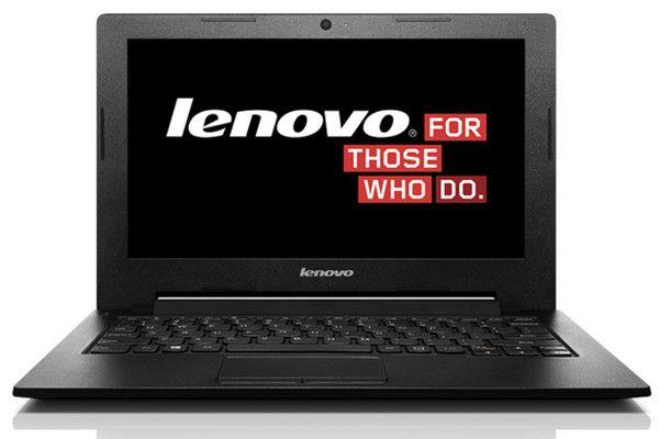 LenovoS20