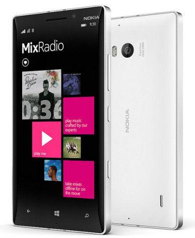 Lumia930-2