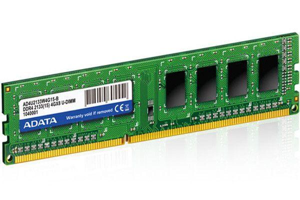 RAM DDR4 ADATA