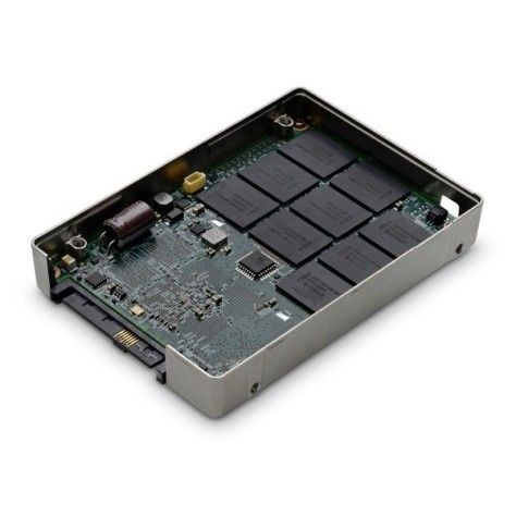 SSDs Ultrastar