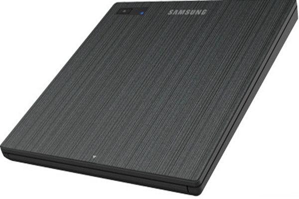 SamsungDVD