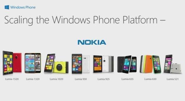 WindowsPhoneWPC_2