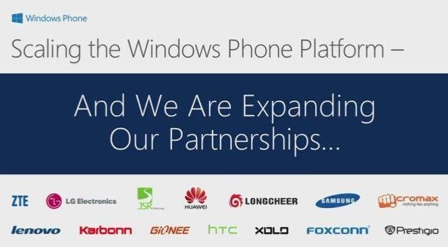 WindowsPhoneWPC_3