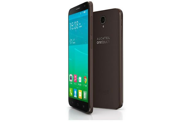 alcatel_one_touch_idol2