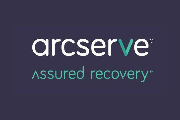 ca_Technologies_ca_arcserve