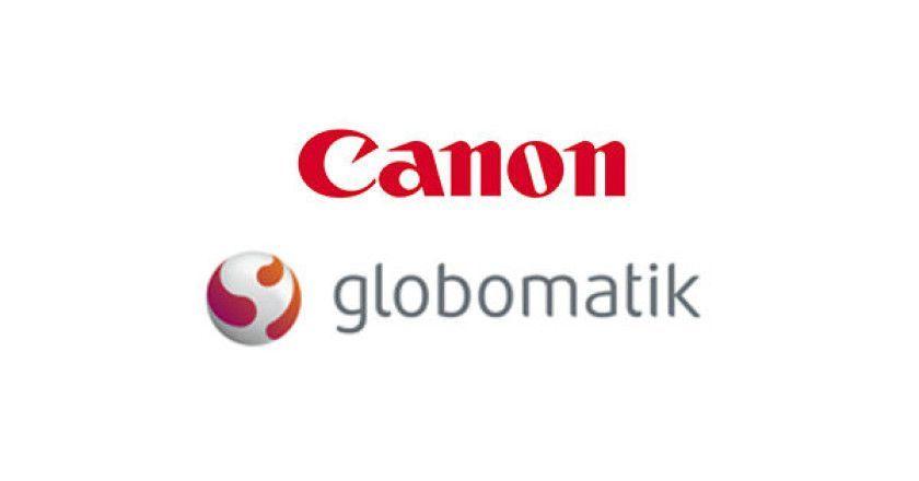 canon_globomatik