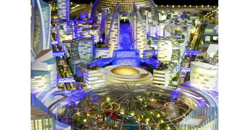 centro_comercial_dubai