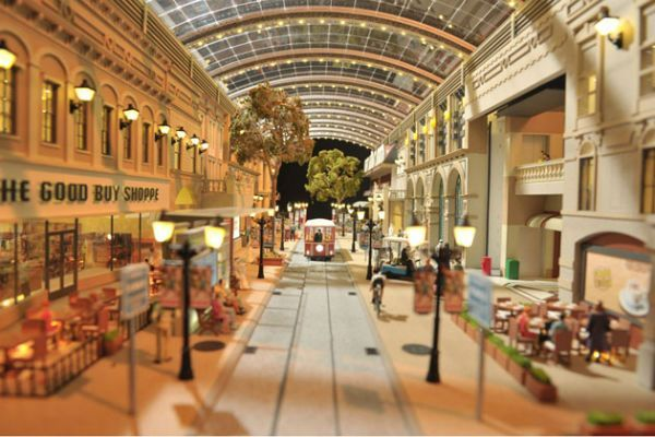 centro_comercial_dubai1
