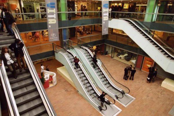 centros_comerciales_españa