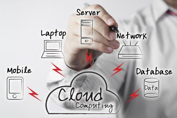 cloud_socios