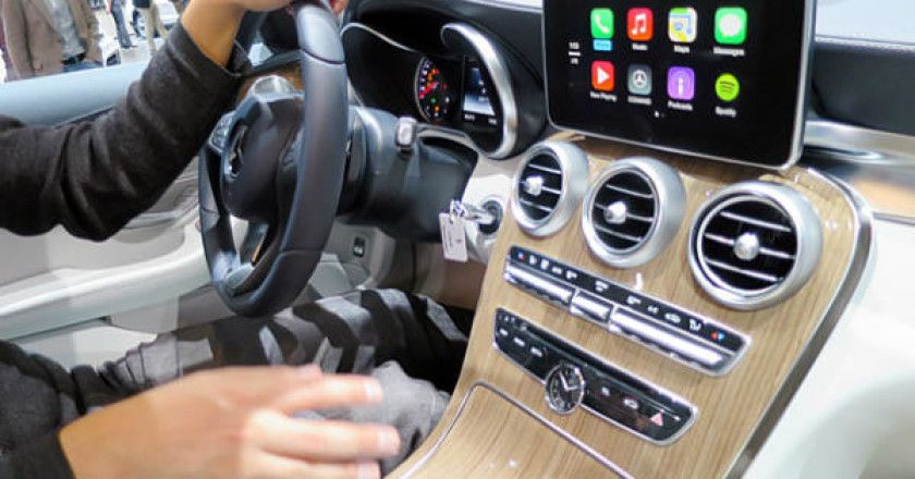 coches_conectados