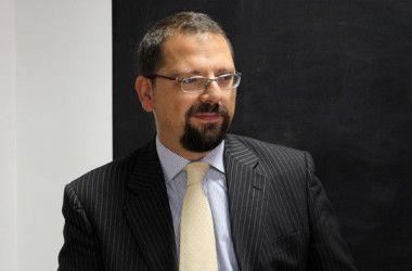 debate_digital_signage_raimundo_ahumada_vitelsa