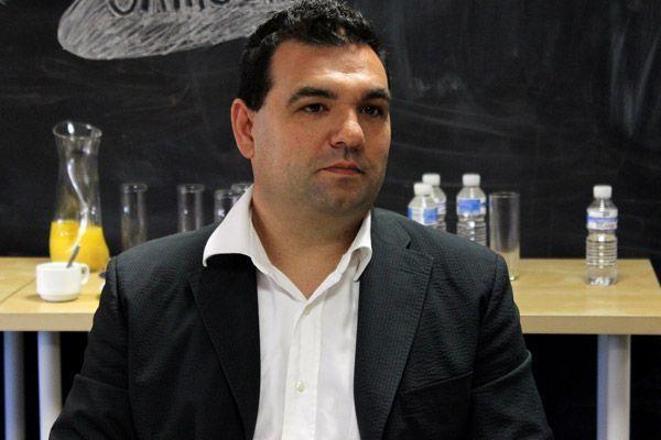 debate_digital_signage_td_maverick_ivan_rodriguez