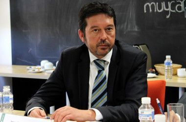 debates_digital_signage_3efes_joaquin_sanchez_martin