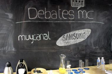 debates_digital_signage_II_1