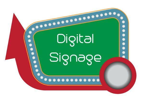 digital_signage_debate-mc
