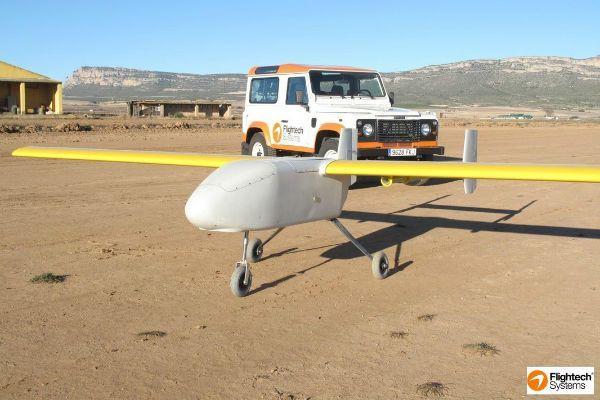 drones_civiles_flightech_systems