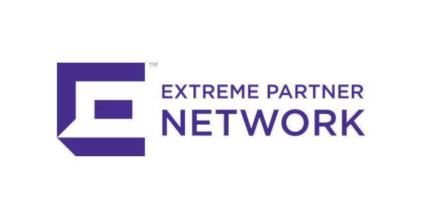 extreme_partner_network