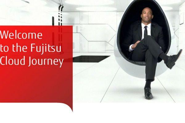 fujitsu_cloud