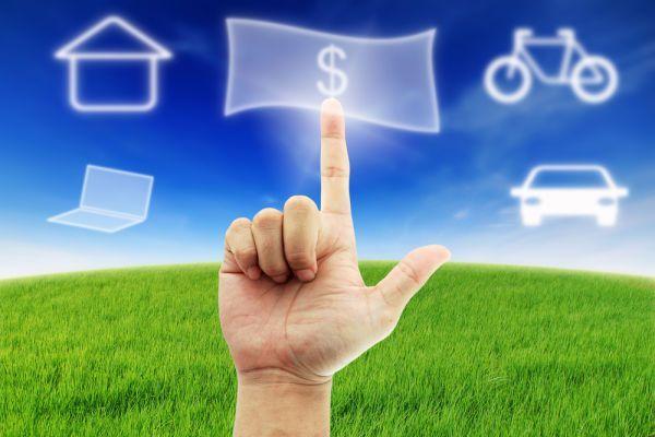 futuro_pagos_electrónicos