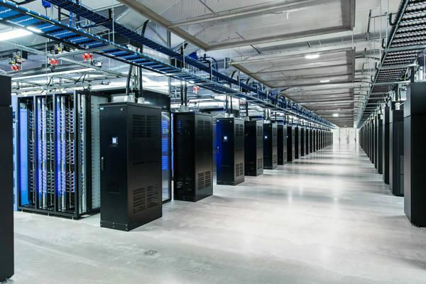 hardware_cloud
