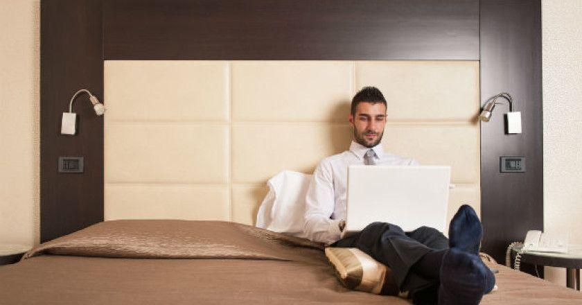 hoteles_con_red_wifi