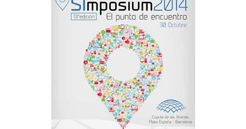 ingram_micro_symposium_2014