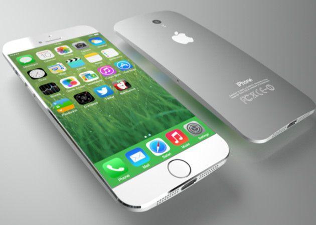 iphone6_0