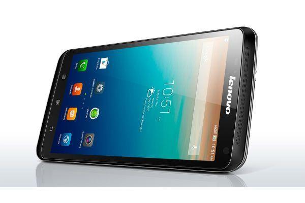 lenovo_smartphones