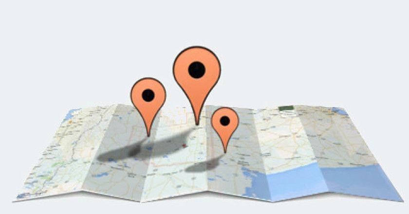 localización_física