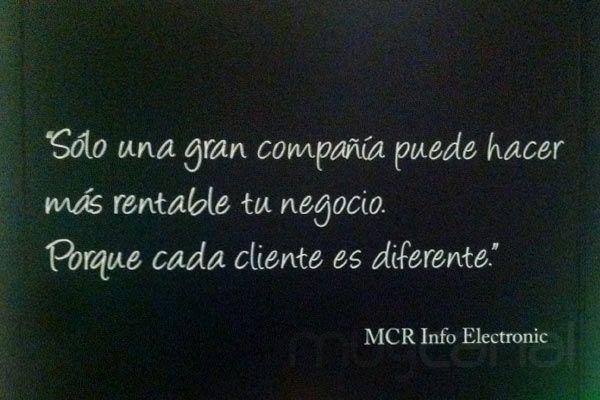 mcr_acer_08